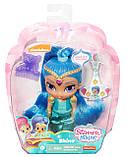 Кукла Шайн - Shimmer and Shine Fisher-Price 15 см, фото 2