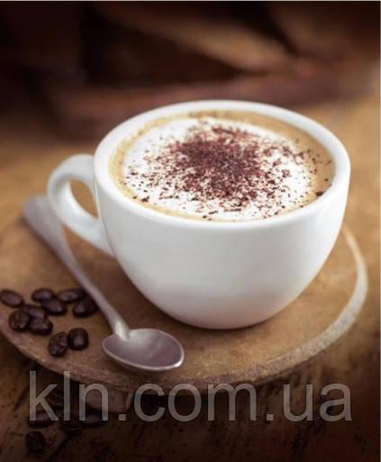 Набор алмазной вышивки Любимый кофе KLN 32 х 40 см (арт. FS284)