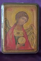 Подарочная икона Святого Ангела Хранителя