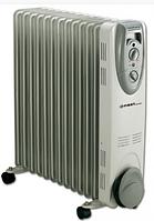 Масляный радиатор FIRST FA-5584-5 DI