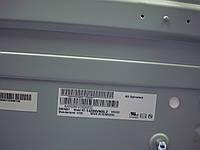"Матрица 42"" AUO T420HVN05.2"