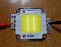 20Вт светодиод 1800-2000лм белый 6500К