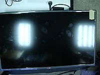 Матрица NC320DXN -VSBP2 для LG 32lb560u и 32lb570u с дефектом, фото 1