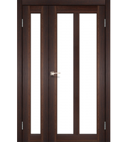 Міжкімнатні двері TORINO TR-04