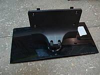 Подставка от телевизора LG 32LV3400, фото 1
