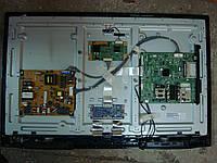 Телевизор LG 32LV3400 на запчасти (T315HW07, T460HW03), фото 1