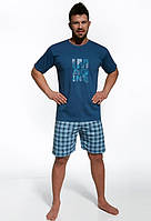 Пижама мужская Imagine Cornette 326-38