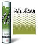 Подкладочный ковер Prime Base (20 м.кв./рул.))