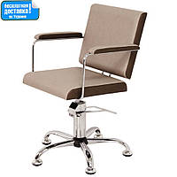 Парикмахерское кресло Хелио, фото 1