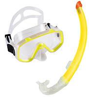 Fashy Набор для подводного плавания, подростковый