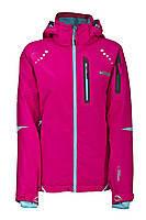 Женская мягкая лыжная куртка от Envy Peoria Ski jacket 46