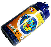 Пульки для игрушечного пистолета (2000шт/уп)