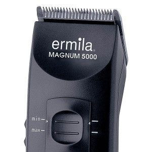 Машинка Ermila Magnum 5000 1853-0040