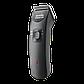 Машинка Ermila Magnum 5000 1853-0040, фото 2