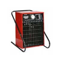 Обогреватель электрический Expert IFD 01-30