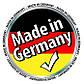 Набор машинка для стрижки и триммер Ermila 1885-0141 Motion Black-Silver, фото 4