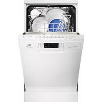 Посудомоечная машина Electrolux ESF4660ROW шириной 45 см (9 комплектов посуды) (ESF4660ROW)