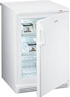 Морозильная камера Gorenje F6091AW (ZODS1066) 85 см / 83 л /А +/ 8 кг в сутки /3 корзины