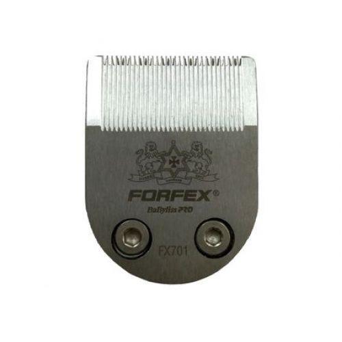 Нож для машинки BaByliss Pro FX767 (FX702ME)