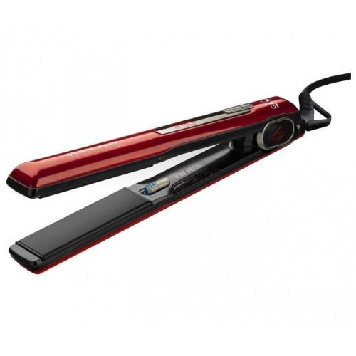 Утюжок для волос G A.MA STARLIGHT IHT TOURMALINE ION (P21.SLIGHTDION.TOR)