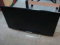 Телевизор Sony KDL-42W653A на запчасти, фото 1