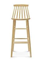 Барный стул BST-5910, фото 1