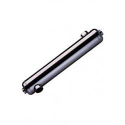 Теплообменник B70.FF 20кВт