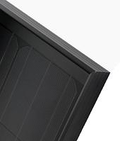 Сонячна панель Altek ALM-250MА - 60 (All-black 250Вт, 24В), фото 1