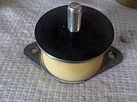 Амортизатор (подушка) виброопоры полиуретан