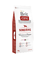 Brit Care Dog Sensitive