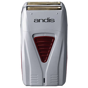 Шейвер Andis TS-1 ProFoil Lithium Shaver (AN17170)