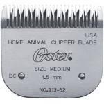 Нож для стрижки волос Oster Blade Size Medium для Mark 2