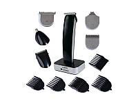 Машинка для стрижки HairWay I-Trim 02035