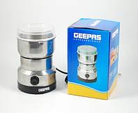 КОФЕМОЛКА GEEPAS, товары для кухни, кофемолка, мелкая быттехника
