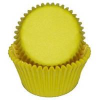 Формы  бумажные для выпечки кексов, маффинов (тарталетки)-уп.1000 шт.(Большие)