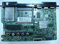 Материнская плата и блок питания Samsung UE32H5000, фото 1