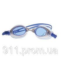 Очки для плавания Spokey