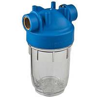 Фильтр для холодной воды  Atlas DP 5 mono 1/2  3/4  1