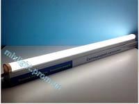 Мебельный led светильник Lumen 20W 6400K 1.2m