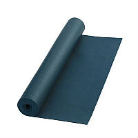 Коврик, каремат, мат для йоги Kailash Premium XL