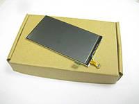 Дисплеи (Модули) для мобильных телефонов