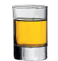 Набор стопок для водки 60 мл 6 шт Pasabahce Side 42484