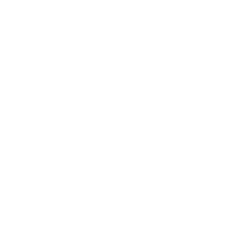 Фон тканевой белый Arsenal 2,4х2,7 м (white 24x27)