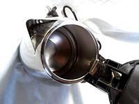 ЭЛЕКТРИЧЕСКИЙ ДИСКОВЫЙ ЧАЙНИК MATRIX, мелкая бытовая техника, товары для кухни, чайники
