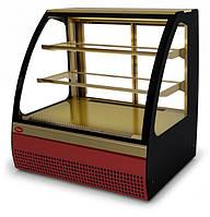 Холодильная витрина VSn-0,95 Veneto