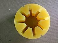 Муфты эластичные полиуретановые