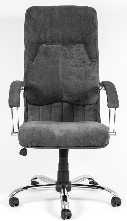 Кресло Никосия Хром Фанкони 35 (Richman ТМ) - АБВ мебель в Днепре