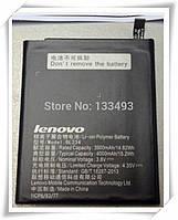Аккумуляторная батарея BL234 для мобильного телефона Lenovo A5000/P70/P90