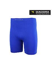 Мужские шорты-лосины Diadora LA PAZ SEAMLESS TIGHT