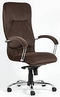Кресло Никосия Хром Фанкони 32 (Richman ТМ)